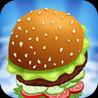 Burger Tower - Food Craft Image
