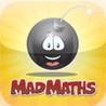 Mad Maths Image