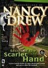 Nancy Drew: Secret of the Scarlet Hand Image