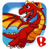 DragonVale Wings Image