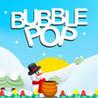 Bubble Pop Winter Edition Image