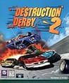 Destruction Derby 2 Image