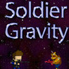 Soldier Gravity Image