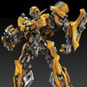 Losting Transformers Image