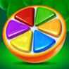 Fruit Land - juicy match3 adventure Image