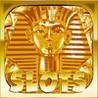 AAA Aace Pharao Casino Slots and BlackJack - 777 Edition Image