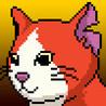 Youkai Kentei for Youkai Watch Image