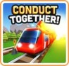 Conduct TOGETHER! Image