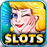 Alice In Slots - Casino Jackpot Party With Bingo Video Poker And Gs.n More Image