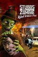 Stubbs the Zombie in Rebel Without a Pulse Product Image