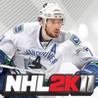 2K Sports NHL 2K11 Image
