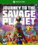 Journey to the Savage Planet Product Image