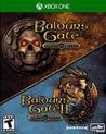 Baldur's Gate and Baldur's Gate II: Enhanced Editions Image