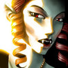 Shadow Vamp