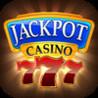 Jackpot Casino - slot machines Image
