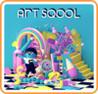 Art Sqool Image