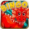 Bingo Dragon - Age Of Bingo Dragon Image