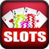 Cash Money Casino - Monte Fresh! Chance Games: Slots, Poker Deck & Lottery Image