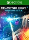 Geometry Wars 3: Dimensions Image