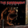 Alien Shooter: The Experiment Image