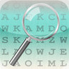 WordSearch Food: Western, Eastern, Food Type Image
