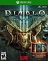 Diablo III: Eternal Collection Image