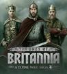A Total War Saga: Thrones of Britannia Image