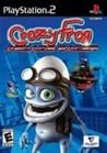 Crazy Frog Racer 2 Image