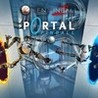 ZEN Pinball 2: Portal Pinball