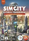 SimCity: Cities of Tomorrow Expansion Pack Image