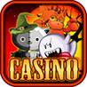 Ace Monsters Mega Slots Dash the Casino & Win Big Jackpots Games Pro Image