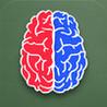 Left vs Right: A brain game Image