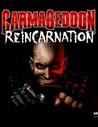 Carmageddon: Reincarnation Image