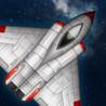Asteroid-Runner Image