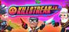 KillStreak.tv Image