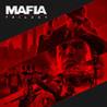 Mafia: Trilogy Image
