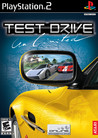 Test Drive Unlimited Image