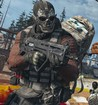 Call of Duty: Warzone Image
