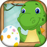 Mighty Dragon Eggs Stacker - Monster Block Tower Fall Craze PRO Image