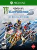 Monster Energy Supercross - The Official Videogame 3 Product Image