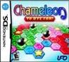 Chameleon: To Dye For! Image