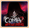 The Coma 2: Vicious Sisters Image