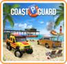 Coast Guard: Beach Rescue Team Image