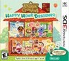 Animal Crossing: Happy Home Designer Image