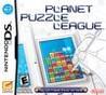 Planet Puzzle League