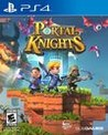 Portal Knights Image