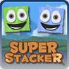 Super Stacker Image