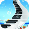 Don't Stop Finger - Fast Reaction Game Of Tap Piano Image