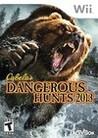 Cabela's Dangerous Hunts 2013 Image