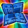 Magnetic Billiards: Blueprint Image
